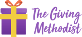 The Giving Methodist